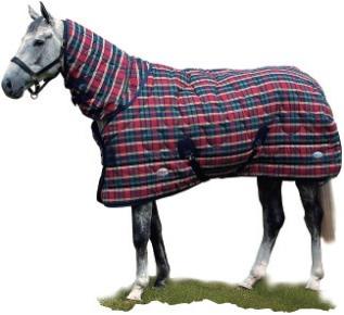 Fal Pro Horse Rugs Home Decor