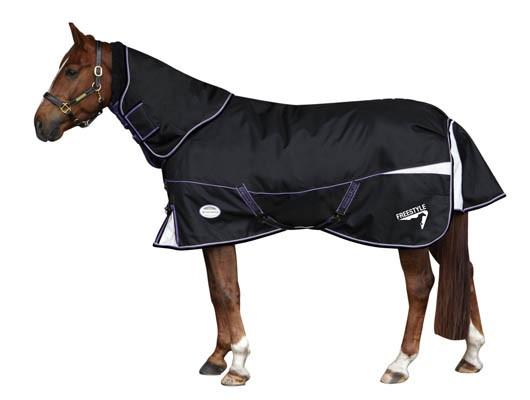 Equestrian Winter Boots Uk Rhinegold Elite Brooklyn
