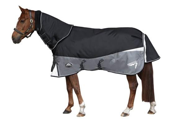 Weatherbeeta The Tack Shack Horse Rugs Saddles