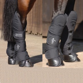 Caldene Travel Boots Amp Tail Guard The Tack Shack Horse