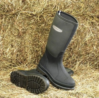 Muck Boot Derwent Wellies The Tack Shack Horse Rugs