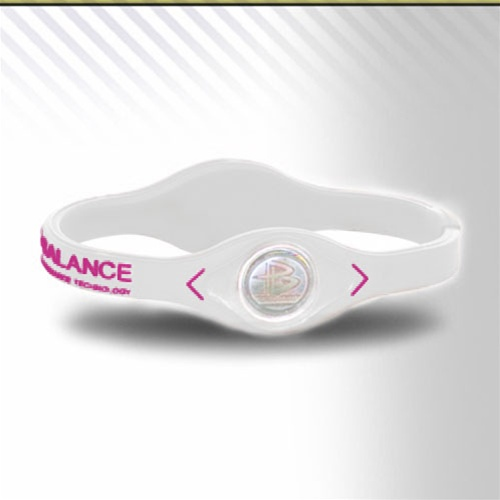 power balance silicone wristband the tack shack horse. Black Bedroom Furniture Sets. Home Design Ideas