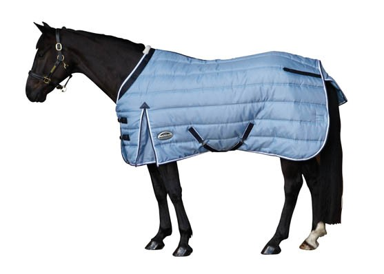 Weatherbeeta The Tack Shack Horse Rugs Saddles